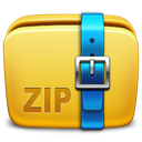 1382793890 Folder-Archive-zip-icon